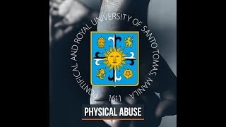 UST student in viral beating confession guilty in another physical abuse case