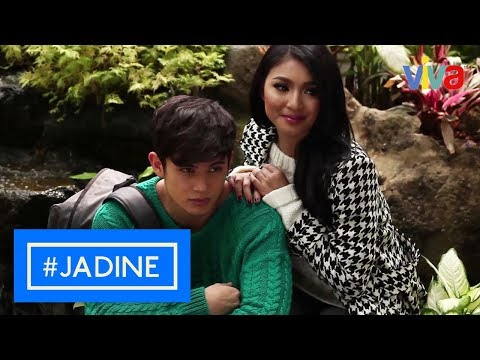 [FULL EPISODE] #JADINE: Me And You