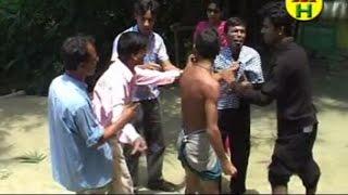 Vadaima ভাদাইমা একটা বিশ্ব বাটপার - New Bangla Funny Video 2017 | Official Video | Music Heaven