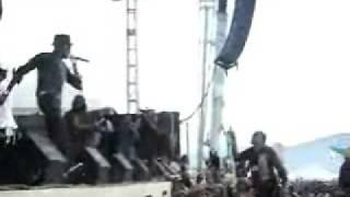 Watch Aidonia Rifle Ah Bark video