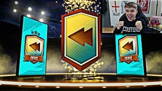 this is what I got in my Flashback Player Pack…