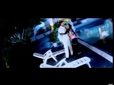 New Hindi Hot Sexy Video Song Mp4 Youtube
