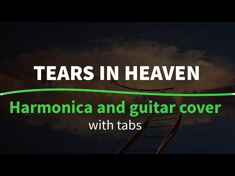 Harmonica : harmonica tabs thinking out loud Harmonica Tabs ...