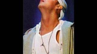 Vídeo 23 de Eminem