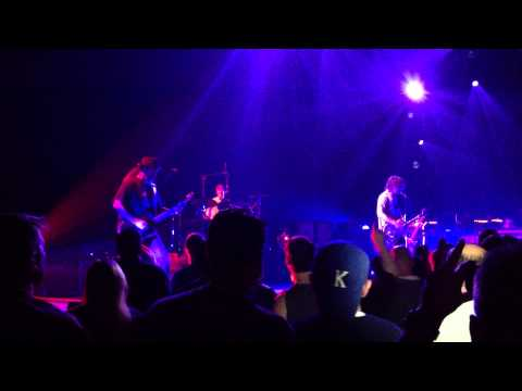 Soundgarden - Pretty Noose (Live in Louisville)