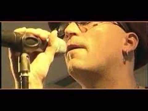 Gary & Gerry - Angels - live & unplugged in Munich, Germany