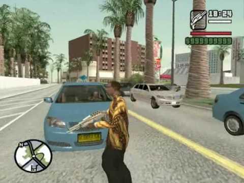 GTA Extreme Indonesia Full Mod v6 Terbaru - JemberSantri ...