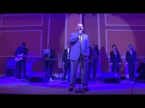 Михаил Шуфутинский в казино Макао (полная версия выступления)