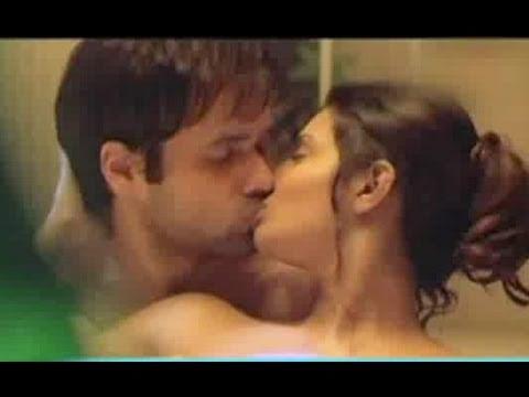 Emraan Hashmi Will Kiss And Tell video
