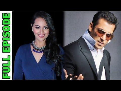 Planet Bollywood News - Why Salman Khan Avoided Karan Johar's Birthday Bash ?, Sonakshi Sinha Copied Rita Ora & More video