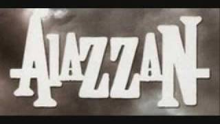 Watch Alazzan El Volcan video