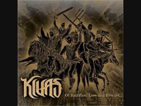 Kiuas - Heart Of The Serpent
