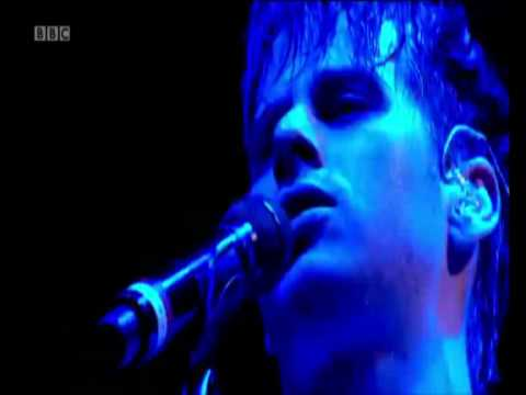 Foster The People Live @ Reading Festival 2012 [Full Set HD]