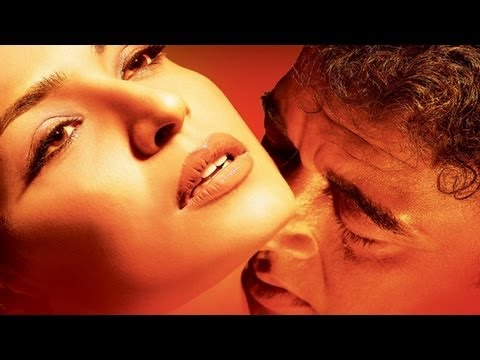 Movie Kasak - Official Trailer - Lucky Ali & Meera