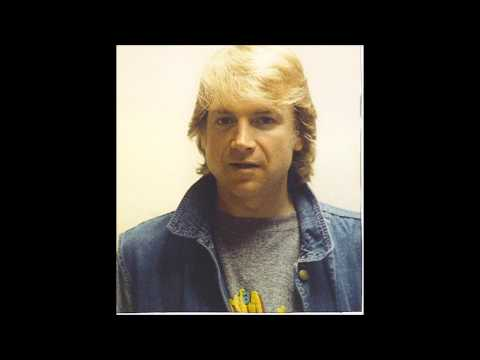 Justin Hayward - Lost And Found
