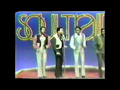 Four Tops - No Woman(Like The One I