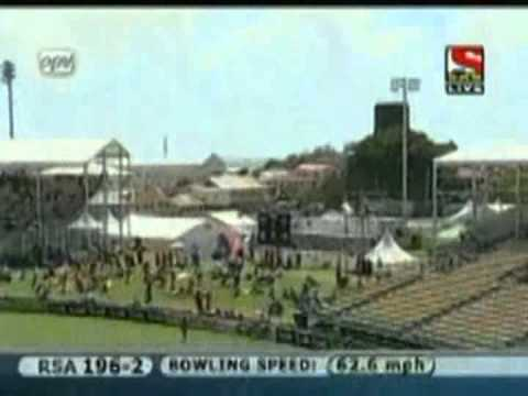6 Sixes By Gibbs In 1 Over video