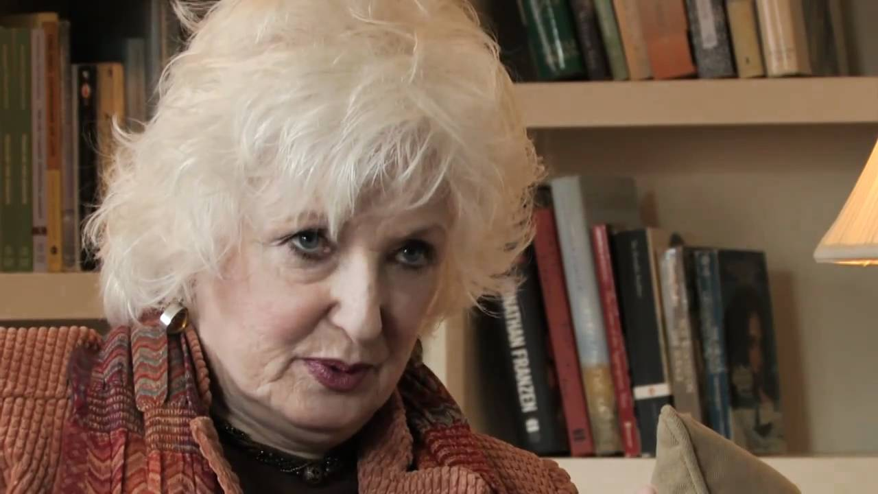 """an ounce of cure alice munro essay """"an ounce of cure"""" by alice munro, is a short fictional story about a young girl from a decent family who gets herself drank for the first time in her life while baby sitting the theme of the story explores the emotional challenges that young people go through during the adolescent stages and thei."""