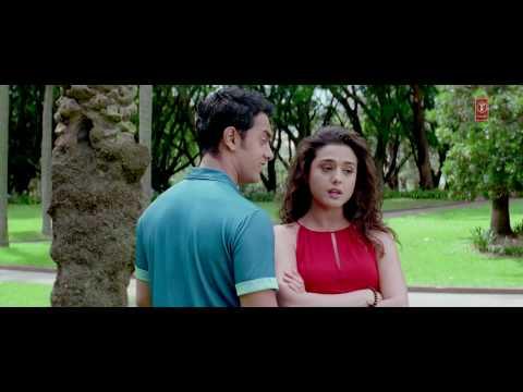 Jaane Kyon - Dil Chahta Hai - 1080P - BluRay Full Video - HDBollywoodMusic...