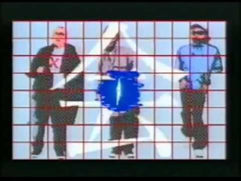 脱線3 「ボブソン」 (clip) video