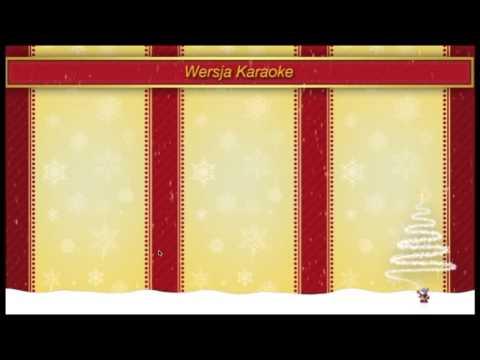 Kolędy Karaoke Na DVD 2012 - Prezentacja Płyty ( Www.letsing.pl )