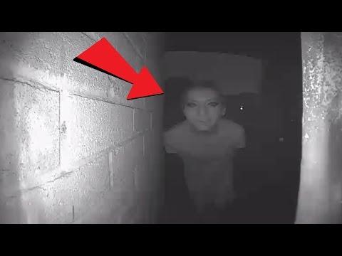PUBLICÓ la foto de un EXTRAÑO en la puerta de su casa y DESAPARECIÓ (USUARIO FATNDEPRESSED)
