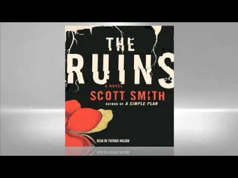 Scott Smith: The Ruins