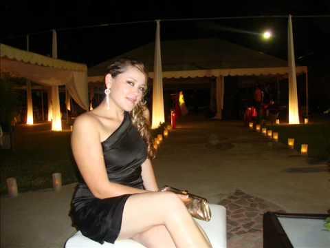 Como yo te Amo Adriana Paredes.wmv