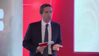 Vodafone ��Orta��m Yar�na Haz�r�m