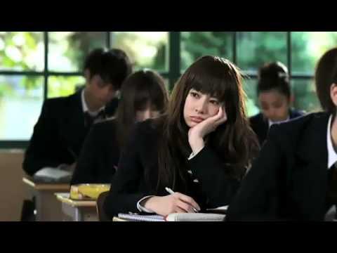 Yui - Hello Paradise Kiss