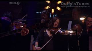download lagu Duffy - Distant Dreamer Live. gratis