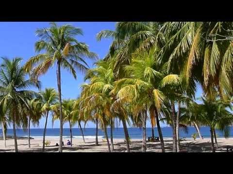 Costa Rica Trip 2014