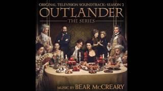 "Download Lagu Outlander Season 2 Soundtrack - ""Moch Sa Mhadainn"" Gratis STAFABAND"