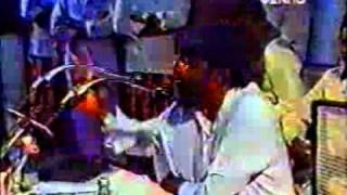 Palani Baba Rare Video-தஞ்சை