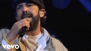 Juan Luis Guerra - Medley de Bachatas
