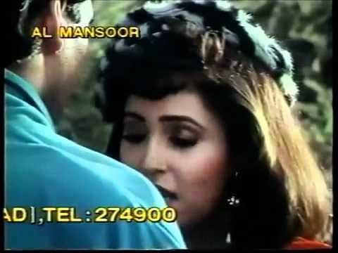 YouTube   Kumar Sanu   Kitni Hasrat Hai Hamain   Sainik 1993...