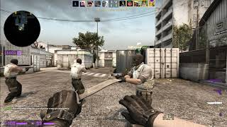 Counter strike  Global Offensive Run Boost Tutorial