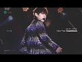 161231-170101 뷔 피땀눈물 직캠 | Blood, Sweat & Tears V Focus (4K)