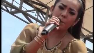 download lagu Tiada Guna  Devi Aldiva New Pallapa Serdadu Terbaru gratis