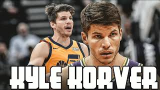 BREAKING NBA NEWS! KYLE KORVER SIGNS WITH BUCKS ON A 1 YEAR DEAL!