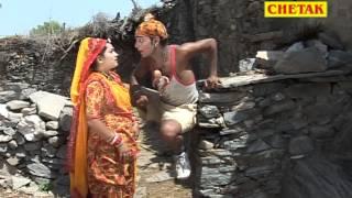 Salasar Bhajan De De Rupda Dhok Lagawa Gathjoda Syu Rani Rangili,Laxman Singh Rawat Chetak Cassettes