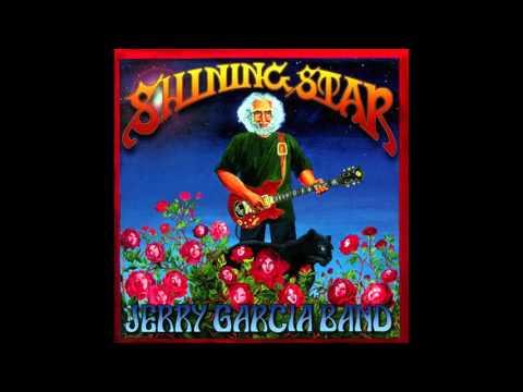 Jerry Garcia Band -