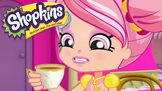 SHOPKINS - NEW SHOPKINS EPISODES COMPILATION | Cartoons For Kids | Toys For Kids | Shopkins Cartoon