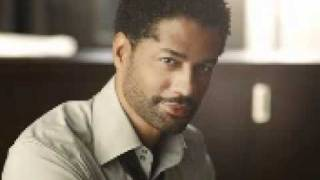 Watch Eric Benet Lamentation video