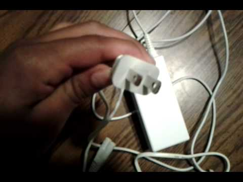 MacBook Pro Third Party Replacement Charger Review