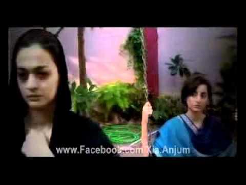 Suna Hai Is Jahaan Me - Urdu Hindi Poetry Nazm
