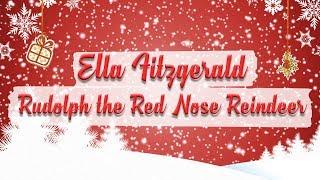Watch Bing Crosby Rudolph The Red Nosed Reindeer video