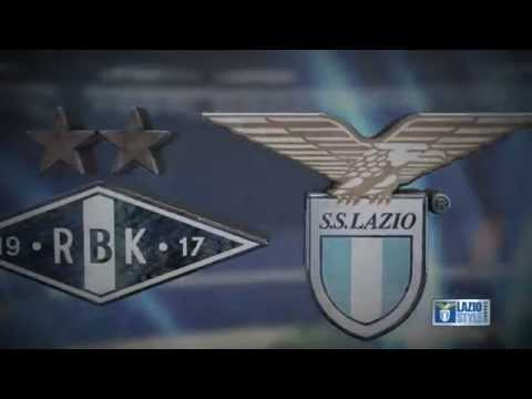 Si avvicina il Matchday 4 di UEFA Europa League