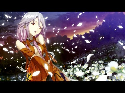 Guilty Crown Anime And EGOIST Mash Up/Mix