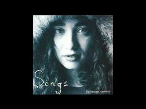 Regina Spektor - Ne Me Quitte Pas (&quot;Songs&quot; album version, 2001)